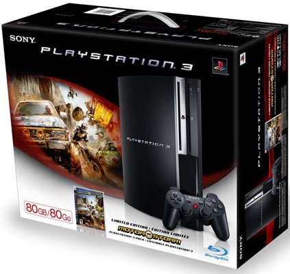 PS3_80GB_box