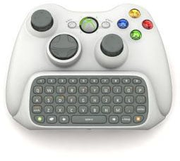 xbox360_keyboard