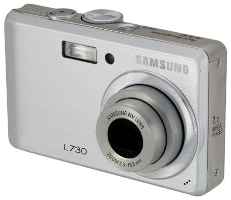 Samsung_L730