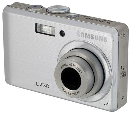 Samsung_L730