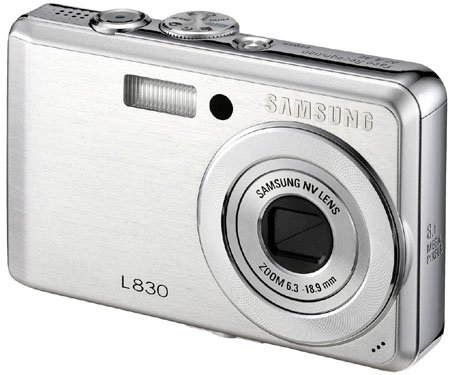 Samsung_L830