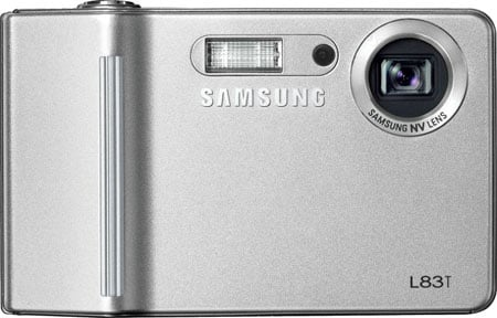 Samsung_L83T