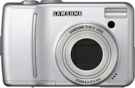 Samsung_S85