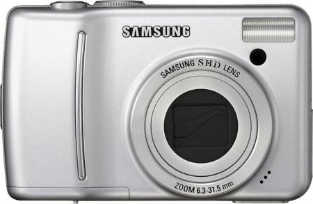 Samsung_S85