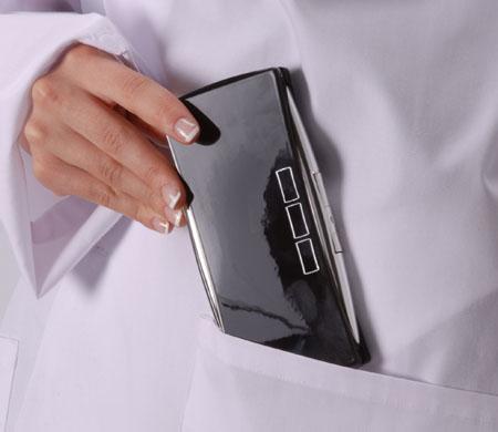 Datawind PocketSurfer 2