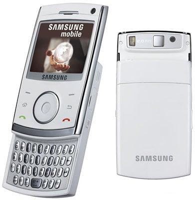 Samsung_i620