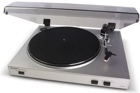 USB_turntable_iTTUSB05