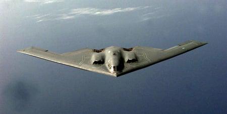 b 52 stealth bomber  Massive Ordnance Penetrator (MOP) Direct