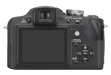 LUMIX_DMC_FZ18_rear