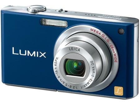 lumix_fx33
