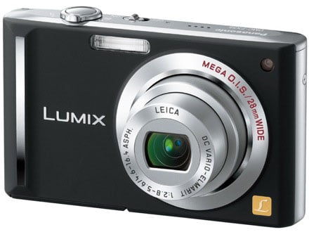 lumix_fx55