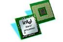 Intel_xeon_SM
