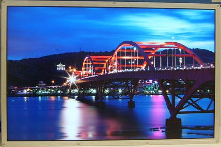 Samsung_DisplayPort