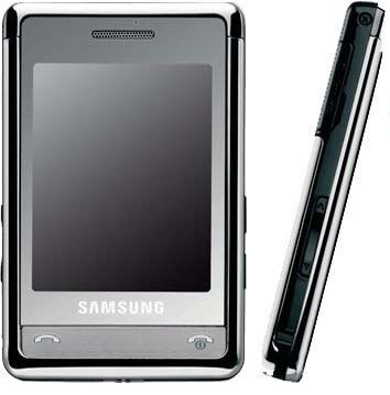 SamsungSGHP520