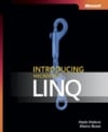 Microsoft Linq