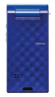 NEC3D