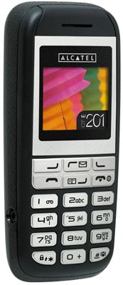 Alcatel_OT-E201
