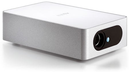 Elgato EyeTV 250 Plus