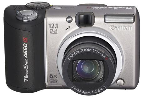 Canon_A650