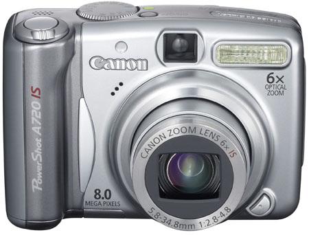 Canon_A720