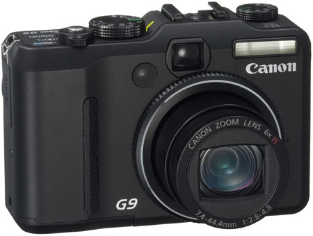 Canon_G9
