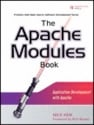 apache modules book