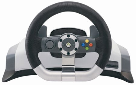 wireless_racing_wheel