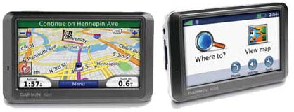 Garmin_nuvi