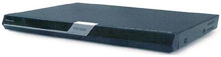 Venturer SHD7000