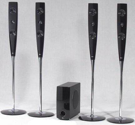 LG_Design_Art_speakers
