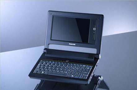 Packard_Bell_EasyNote_XSv2