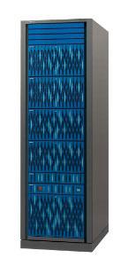 Hitachi USP VM