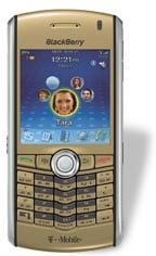 BlackBerry_8100_gold