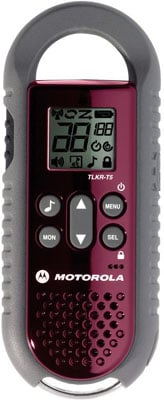 Motorola_TLKR_T5