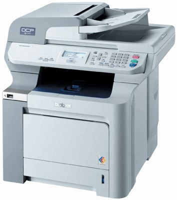 Brother_printer