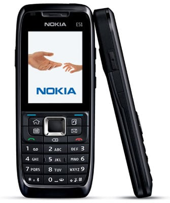 Nokia_E51