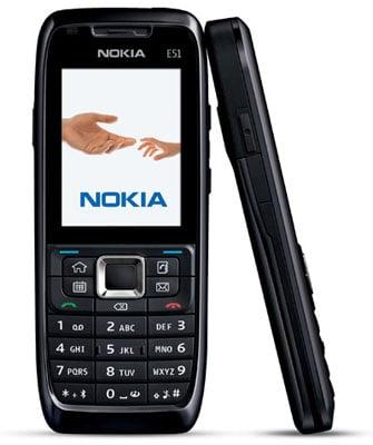Nokia_E51