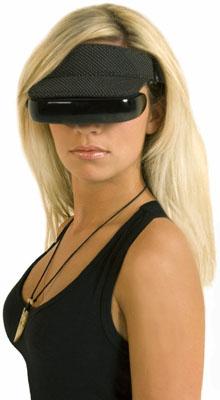 Headplay_3D_kit_woman