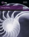 itil service design