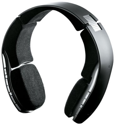 Jabra_BT8030_headphones