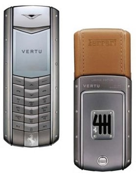 Vertu_Ferrari_60