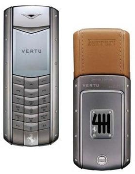 Vertu_Ferrari_60