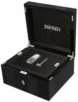 Vertu_Ferrari_60_box