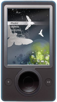 Zune_30GB