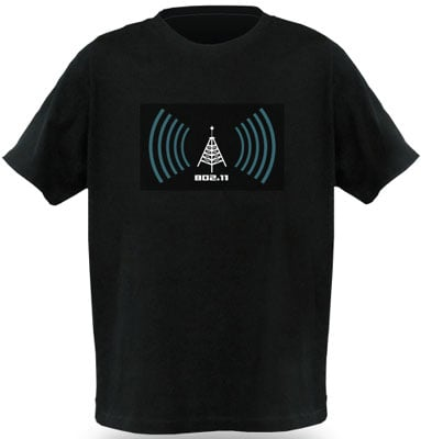 WiFi_shirt