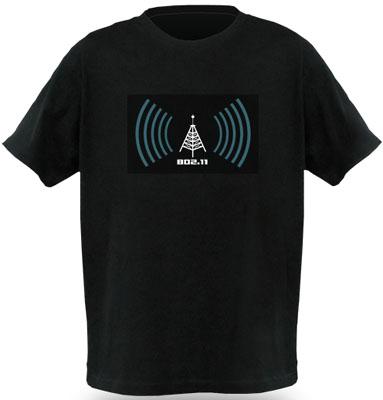 WiFi_shirt