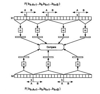 Quantum complaint illustration