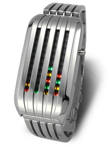 Barcode_watch