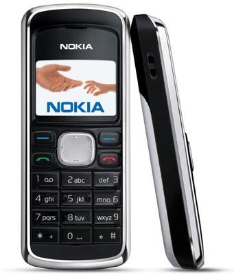 Nokia_2135