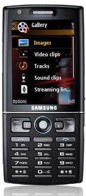 Samsung_i550